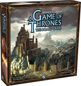 got-boardgame