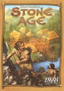 Age de pierre (L')